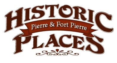 historic-places-logo