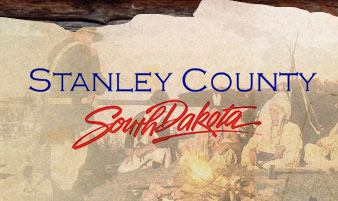 Stanley County South Dakota