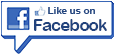 facebook-header-icon