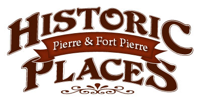 historic-places-logo