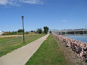 Fort Pierre Comprehensive Plan Community Questionnaire Results