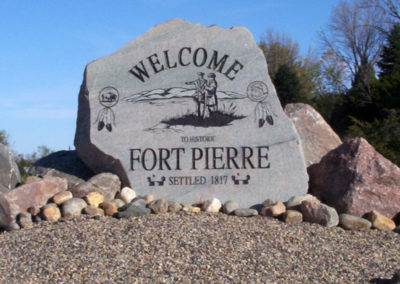 fort-pierre-photo