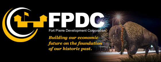 Fort Pierre Development Corporation