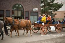 Casey's Wagon1